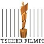 deutscher-filmpreis-lola.jpg