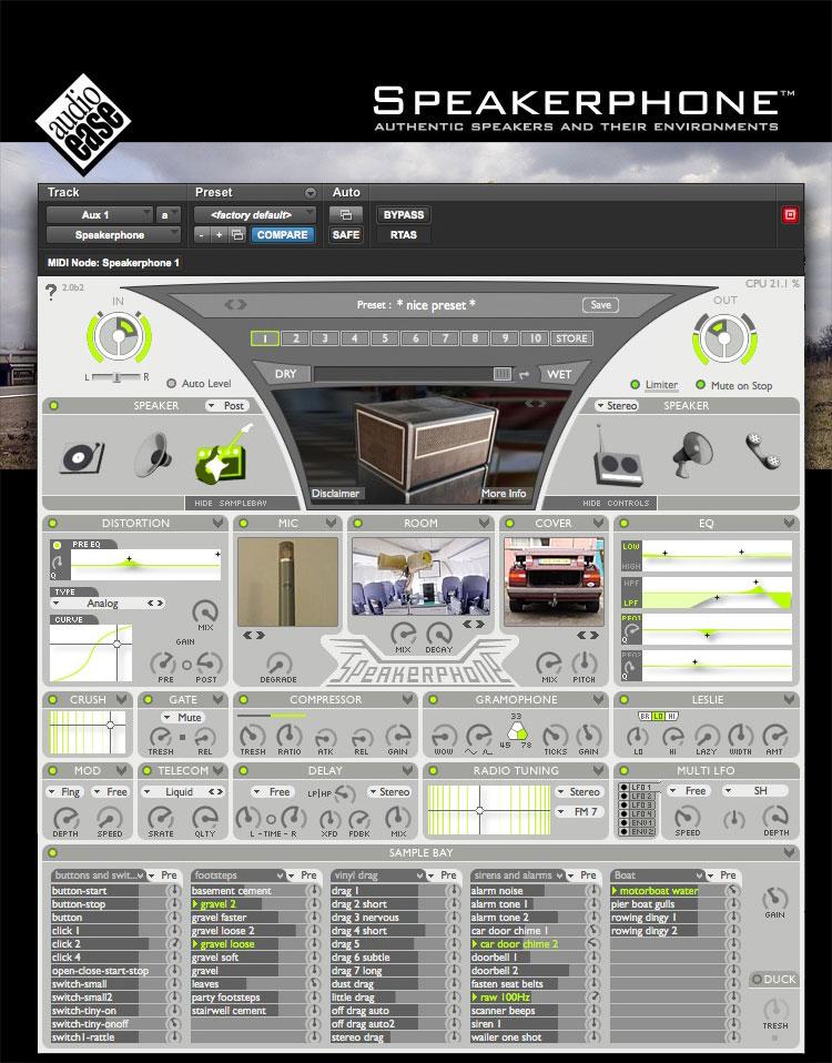 features2-allon.jpg.jpeg