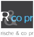 rische_logo