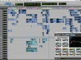 Sound Editor/Sound Designer 4