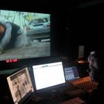 Sound Editor/Sound Designer 7