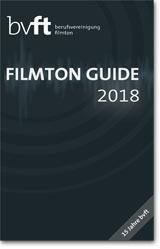 15 Jahre bvft - 8 Jahre Filmton Guide! 4