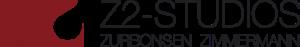 Z2-Studios Zurbonsen Zimmermann