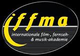 Internationale Sommerakademie Filmmusik/Sounddesign 1