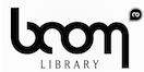 Boom Library – Rabatt für bvft-Mitglieder 1