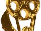 """MPSE: """"Nordwand"""" und """"Lebanon"""" für Golden Reel Award nominiert 1"""