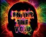 "Jour Fixe: ""Enter The Void"" mit Lars Ginzel 1"