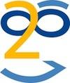 EBU R 128 logo