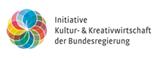 Umfrage zur Kreativwirtschaft Berlin/Brandenburg 2011 1
