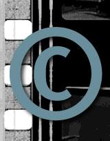 Alles was recht ist - Podiumsdiskussion zum Urheberrecht unter bvft-Beteiligung 1