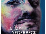 ALIAS YEDERBECK