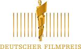 Deutscher Filmpreis - die Vorauswahl 1