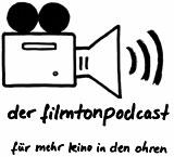 Der Filmtonpodcast - Folge 2 ist erschienen 1