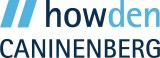 howden-caninenberg-logo