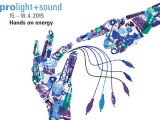 prolight-sound-2015 logo