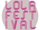 LOLA-Festival_160x120