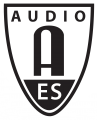 aes_logo_shield