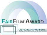 csm_FarFilmRAward_mit-Filmschaffenden_weiss_01_743981b46f