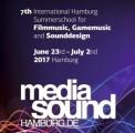 MediaSoundHamburg-2017-105x210_2017_en