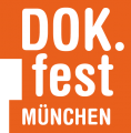 DOKfest_3-zeilig_neg_RGB
