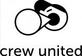 Crew United veröffentlicht Nominierungen zum Fairness Preis 1