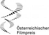 Oesterreichischer_Filmpreis_Logo_150dpi
