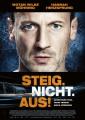 Filmplakat von Steig Nicht Aus!
