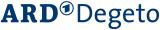 Logo der ARD Degeto
